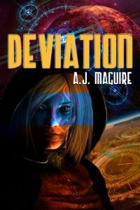 Deviation-510 (2)