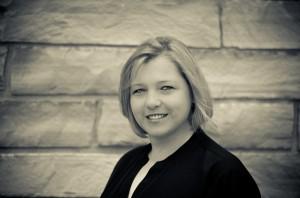 Charlene A. Wilson brick 1200
