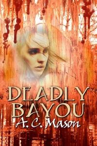 DeadlyBayou-WEB96 (1)